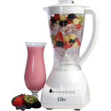 Elite 10 Speed Blender [EBL-1000]