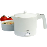 Elite 32oz. Hot Pot Kettle [EHP-001] - EHP001