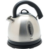 Elite 1.7L Cordless Electric Kettle - EKT6863