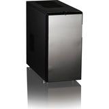 Fractal Design Define R4 Titanium Grey Computer Case FD-CA-DEF-R4-TI