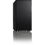Fractal Design Define R4 Black Pearl Computer Case FD-CA-DEF-R4-BL