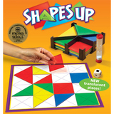 Educational Insights 3106 Shapes Up