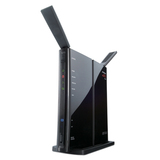 Buffalo AirStation WZR-300HP Wireless Router - IEEE 802.11n WZR-300HP