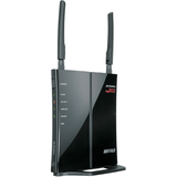 Buffalo AirStation WHR-300HP Wireless Router - IEEE 802.11n WHR-300HP
