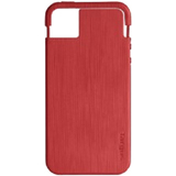 Targus Slider THD01903CA Carrying Case for iPhone - Red THD01903CA