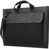 "Targus TTS006CA Carrying Case for 14"" Ultrabook - Black TTS006CA"