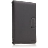 Targus Vuscape THZ182CA Carrying Case for iPad - Black THZ182CA