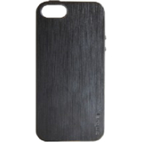 Targus THD031CA Carrying Case for iPhone - Black THD031CA