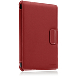 Targus Vuscape THZ18201CA Carrying Case for iPad - Red THZ18201CA