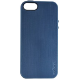 Targus Slim Fit THD03102CA Carrying Case for iPhone - Blue THD03102CA