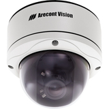 Arecont Vision D4SO Camera Enclosure D4SO