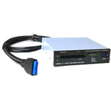 Athenatech USB 3.0 Flash Reader