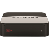 Netgear NeoTV MAX NTV300SL 3D Ready Network Audio/Video Player - Wireless LAN NTV300SL-100NAS