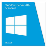 Microsoft Windows Server 2012 Standard 64-bit - Complete Product - 10 CAL P73-05364