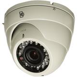UTC Fire & Security TruVision TVD-TIR6-MR Surveillance Camera - Color TVD-TIR6-MR