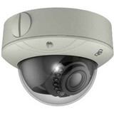UTC Fire & Security TruVision TVD-6125VE-2-N Surveillance Camera - Color TVD-6125VE-2-N