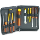 Manhattan Basic Computer Tool Kit - 400077
