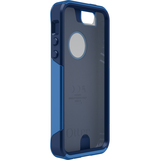 Otterbox iPhone 5 Commuter Series - 7722170