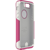 Otterbox iPhone 5 Commuter Series - 7722977