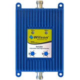 Wilson In-Line Signal Booster 806215