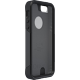 Otterbox iPhone 5 Commuter Series - 7721912