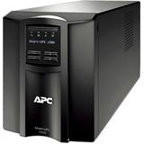 APC Smart-UPS 1500VA LCD 120V with AP9631 Installed
