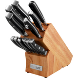 Ragalta 13pc Knife Block Set - PLKS2500