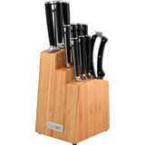 Ragalta 12pc Knife Block Set - PLKS3000