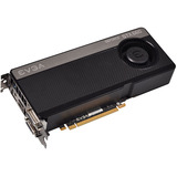 EVGA GeForce GTX 660 Graphic Card - 1046 MHz Core - 2 GB GDDR5 SDRAM - PCI Express 3.0 x16 02G-P4-2662-KR