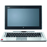 "Fujitsu STYLISTIC Q702 11.6"" Tablet PC - Wi-Fi - Intel Core i3 i3-3217U 1.80 GHz - LED Backl"