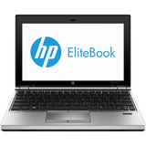 "HP EliteBook 2170p B8J93AW 11.6"" LED Notebook - Intel - Core i5 i5-3427U 1.8GHz B8J93AW#ABL"