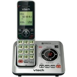 Vtech CS6629 DECT 6.0 Cordless Phone CS6629