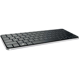 Microsoft Wedge Mobile Keyboard U6R-00002
