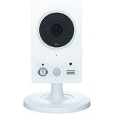 D-Link DCS-2132L Surveillance/Network Camera - Color - DCS2132L