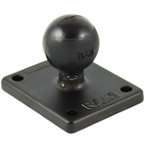NPI Vehicle Mount for GPS RAM-B-347U