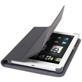 Kobo Carrying Case for Digital Text Reader, Tablet PC - Gray K107-KBO-3GY
