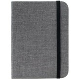 Kobo SleepCover Carrying Case for Digital Text Reader - Gray N705-KBO-3GY