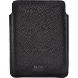 Kobo Carrying Case for Digital Text Reader - Black N905-BMP-1BL