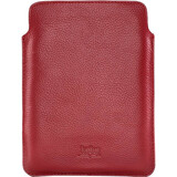 Kobo Carrying Case (Sleeve) for Digital Text Reader - Red N905-BMP-1RD