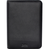 Kobo Carrying Case for Digital Text Reader - Black N905-BMP-2BL