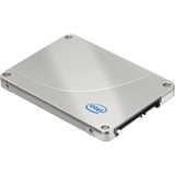 "Intel 240 GB 2.5"" Internal Solid State Drive SSDSC2CT240A4K5"