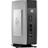 HP B8L63AT Thin Client - VIA Eden X2 U4200 1 GHz B8L63AT#ABC