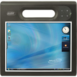 "Motion 10.4"" Tablet PC - Wi-Fi - Intel Core i5 i5-3317U 1.70 GHz - LED - LL523422824343"