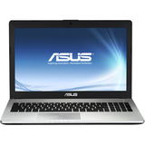 "Asus N56DP-DH11 15.6"" LED Notebook - Black - N56DPDH11"