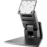 HP Height-adjustable Stand for Touch Monitors A1X81AA