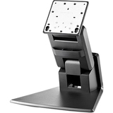HP Height-adjustable Stand for Touch Monitors A1X81AT