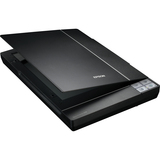 Epson Perfection V37 Flatbed Scanner - 4800 dpi Optical B11B207201