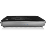 WD My Net N900 Central HD Dual-Band Router with 2TB internal Hard Drive 802.11 a/b/g/n/ac WDBKSP0020BCH-VESN
