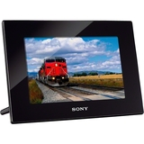 Sony 8.0 inch Digital Photo Frame DPFHD800