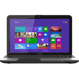 "Toshiba Satellite 15.6"" Notebook - Intel Pentium B980 2.40 GHz"